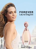 Forever ist der Duft für die Frau, deren Liebe in jedem Moment bedingungslos ist.