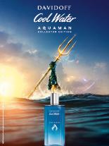 Folge dem Ruf des Ozeans und tauche in dieses neue Abenteuer ein, um zur Legende zu werden.