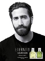 Das zeitlose, sinnliche Eau de Parfum Calvin Klein Eternity Man zelebriert den maskulinen und vielseitigen modernen Mann.