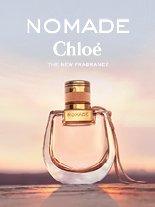 Chloe Nomade - frisch und feminin