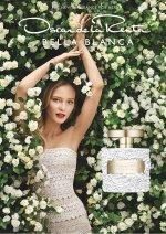 Bella Blanca ist ein weißer Blumenduft für moderne Frauen. Wunderbar zeitlos und feminin.