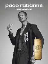One Million Parfum ist die intensivere Variante des Klassikers – ein Parfum mit Power.