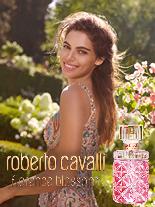 Mit seinem strahlend frischen blumigen Bouquet steht dieses Parfum für Unkonventionalität, Authentizität und natürliche Weiblichkeit.