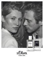 Neue Favoriten für alle, die die Gegensätze des klassischen Schwarz-Weiß-Looks lieben und einen passenden Duft dazu suchen.