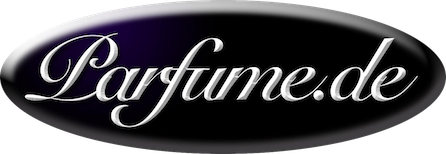 Parfüme Shop